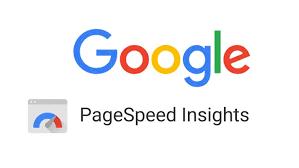 【webp革命】ハト でもわかるWordPress【Google Pagespeed Insights 】対策まとめ