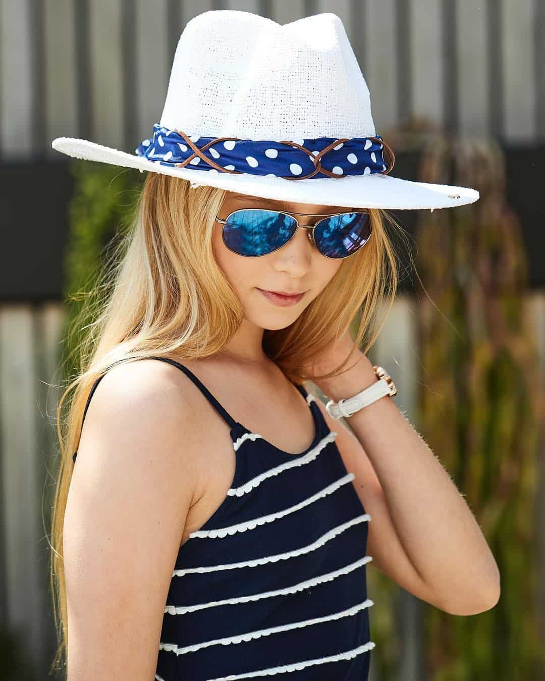 Teenage Girl Fashion Cute Ideas And Trends Of