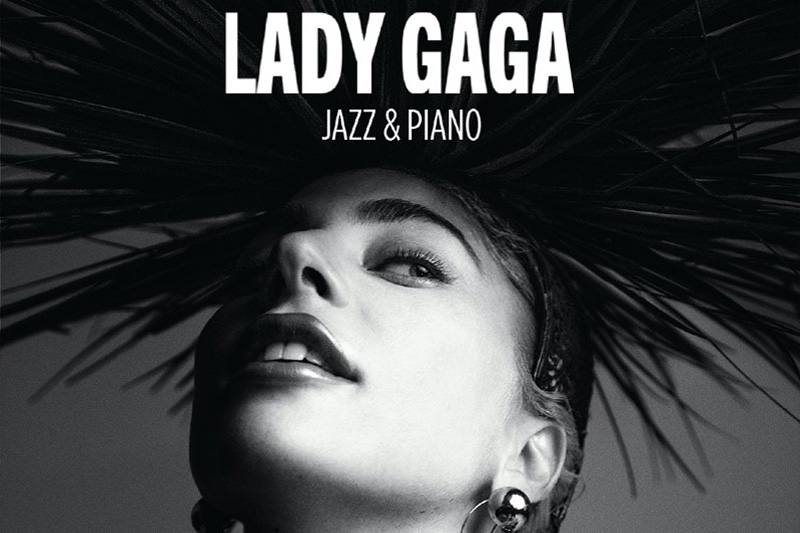 Lady Gaga to Resume Las Vegas Residency at Park MGM