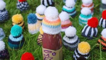 60bc20377 Innocent's Big Knit 2012 – Stay & Roam