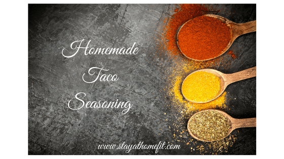 homemade-taco-seasoning