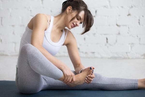 Pourquoi y a-t-il des douleurs articulaires avec la fibromyalgie?