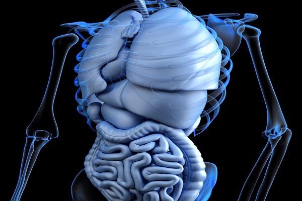 5 choses que vous ne saviez pas sur la fibromyalgie