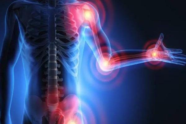 Fibromyalgie: mineralen, vitamines en andere stoffen die kunnen helpen pijn te verminderen!