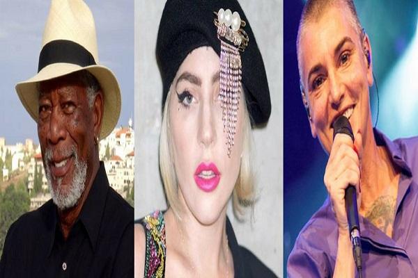 11 celebridades que falaram sobre sua fibromialgia