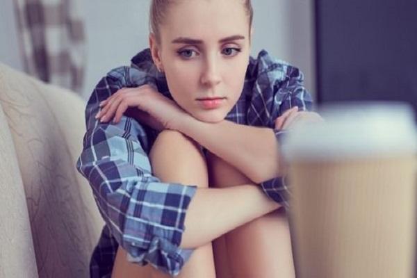 """19 comentarios """"inofensivos"""" que realmente lastiman a las personas con fibromialgia"""