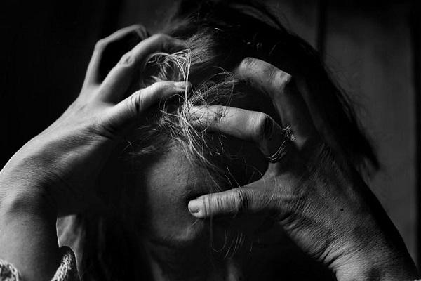 Trouble panique de la fibromyalgie