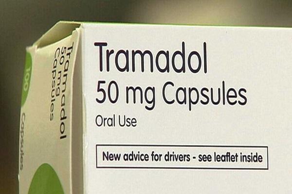 """Los médicos advierten a los pacientes mediante el analgésico de prescripción Tramadol que """"reclaman más vidas que cualquier otra droga"""""""