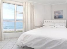 Sunbird's Rise Bedroom Blouberg