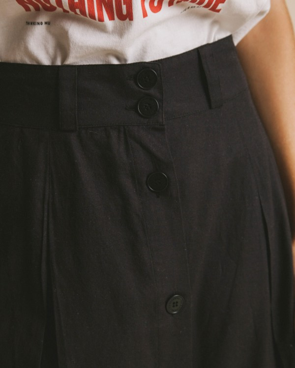 Tugela Skirt Thinking Mu