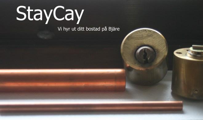 StayCay Rental