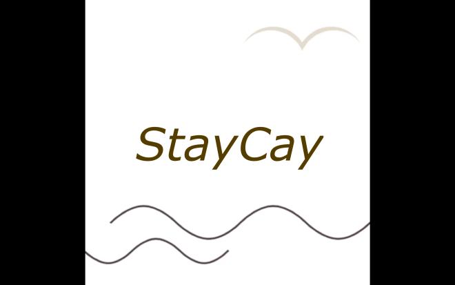 StayCay