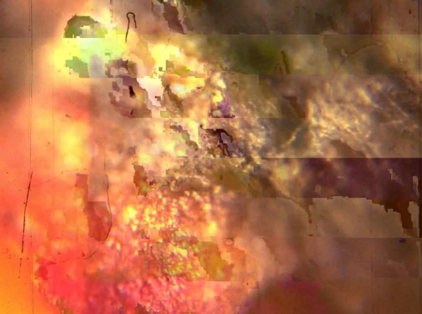 vlcsnap-2016-11-20-12h02m01s181
