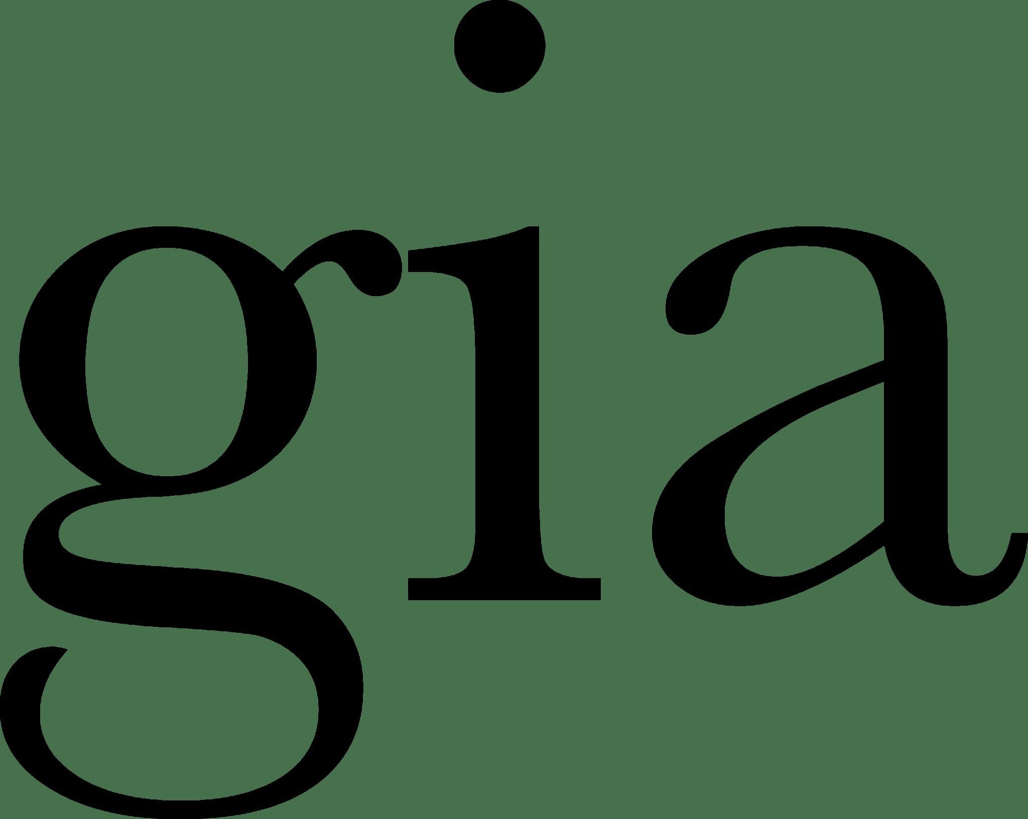 Stay Gia Logo