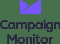 Campaign Monitor Icon
