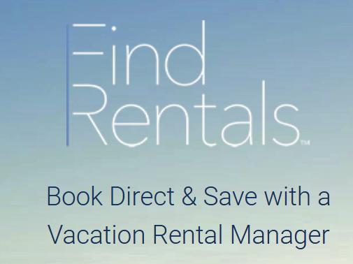 Find Rentals StayFi Partner