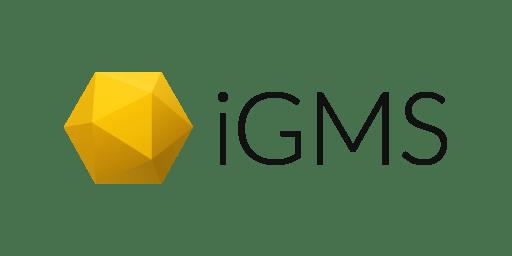 iGMS StayFi Partner