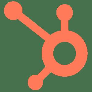 Hubspot StayFi Integration