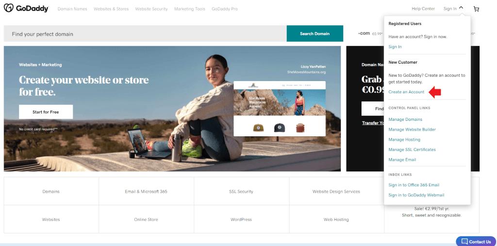 Buy Vacation Rental Website Domain