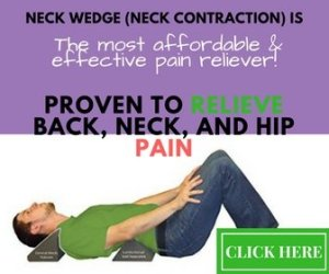 can a chiropractor fix a pinched nerve