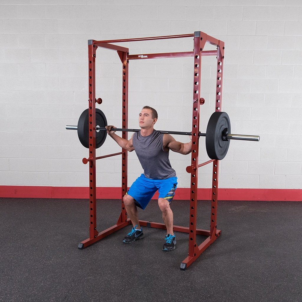 11 Best power racks for every budget 17