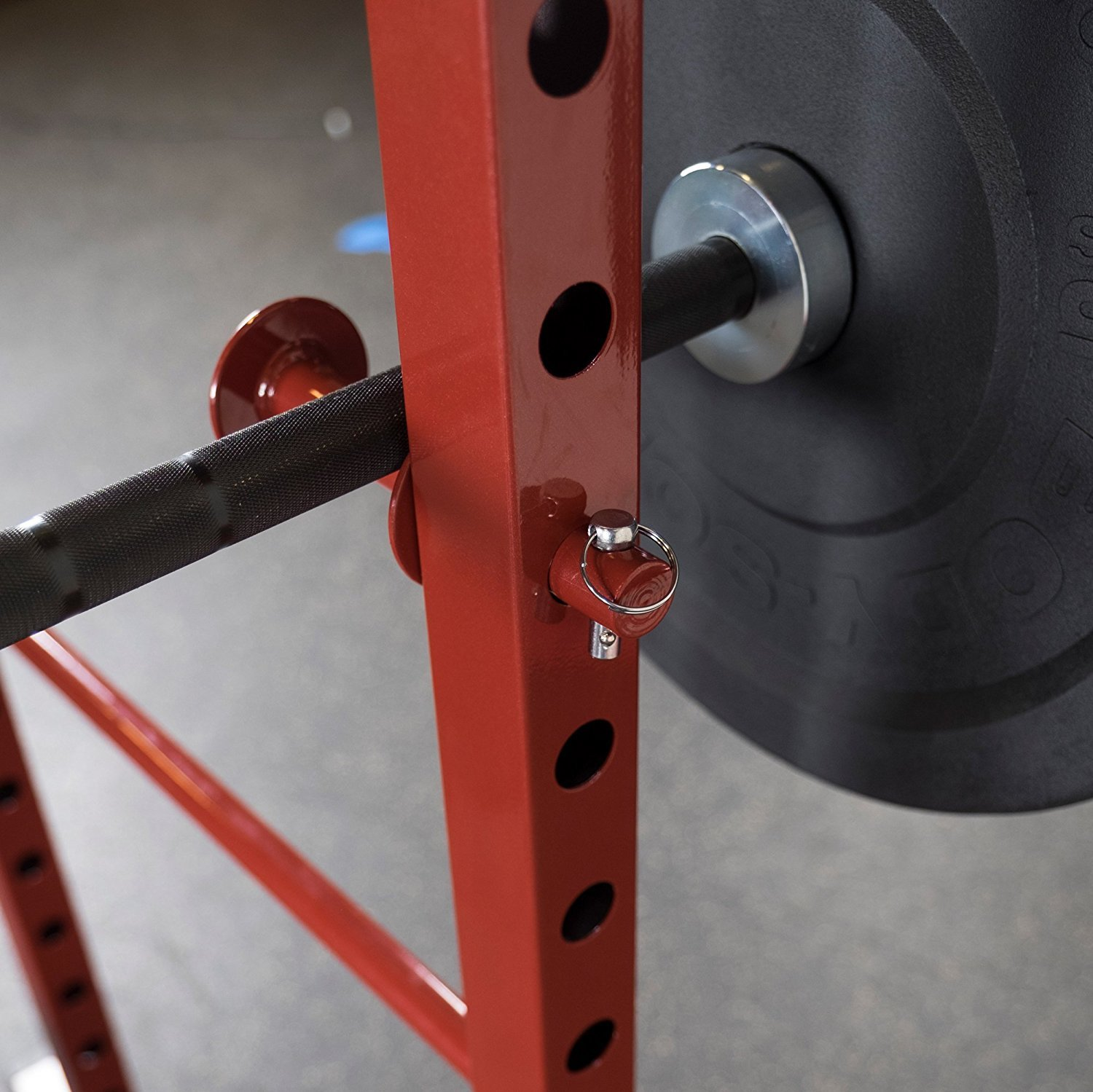 11 Best power racks for every budget 18