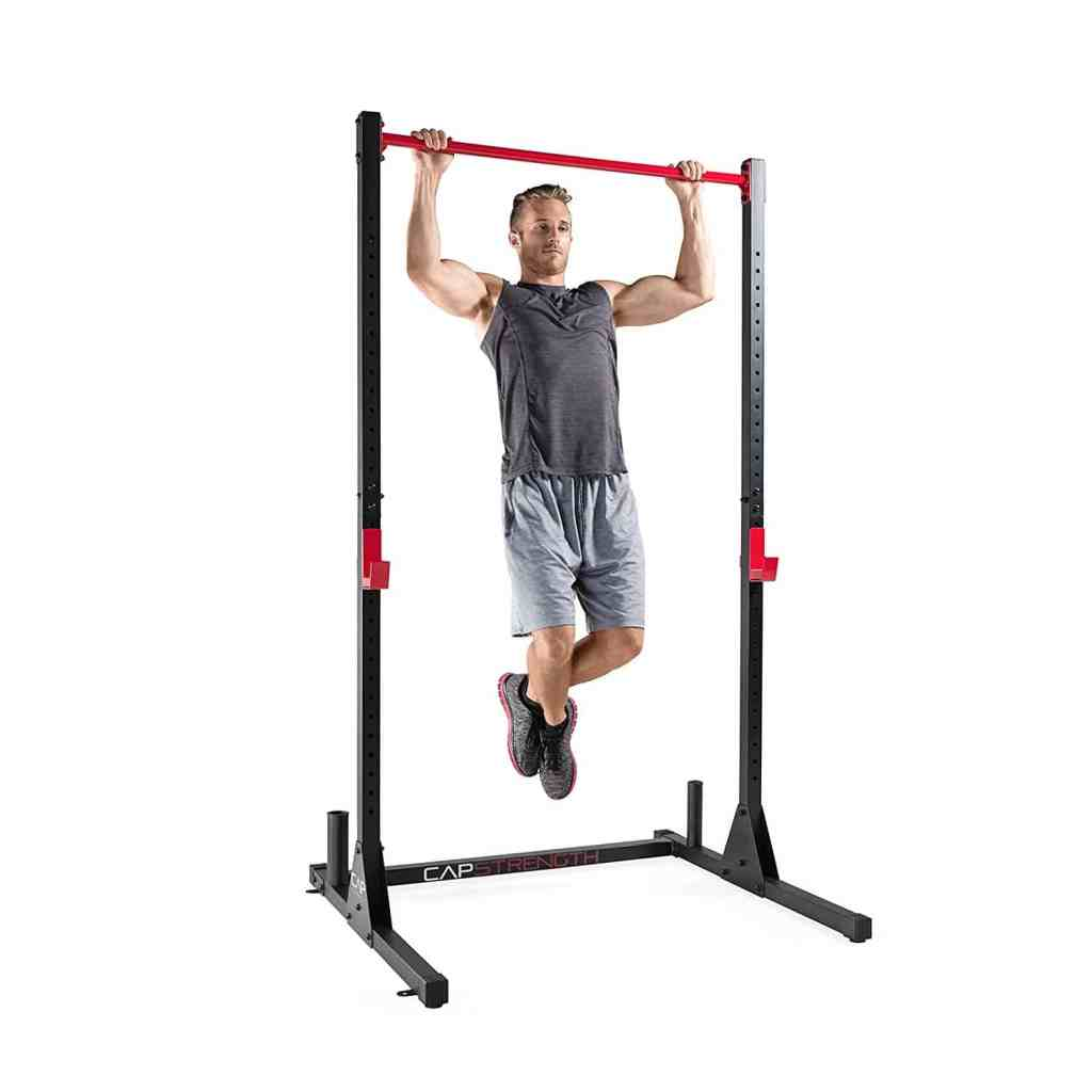 11 Best power racks for every budget 4