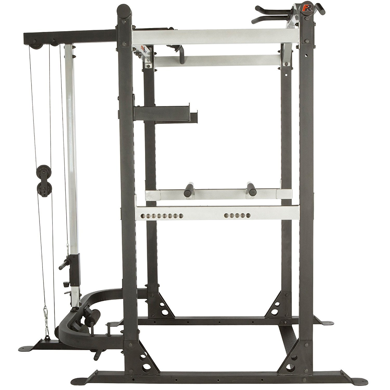11 Best power racks for every budget 8