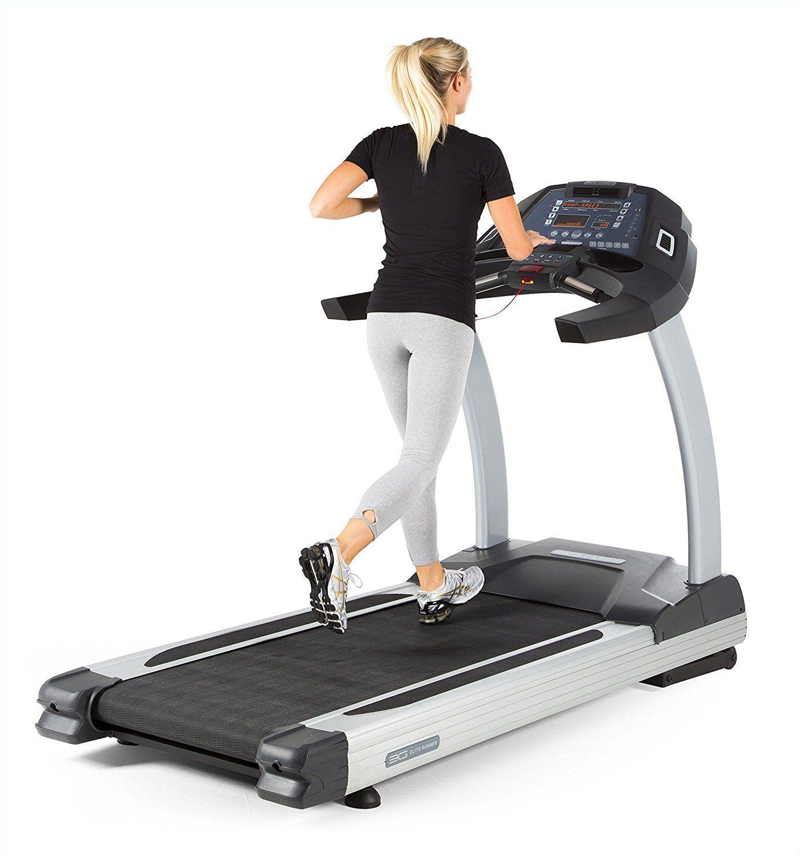 6 BEST commercial treadmills hands DOWN! 1