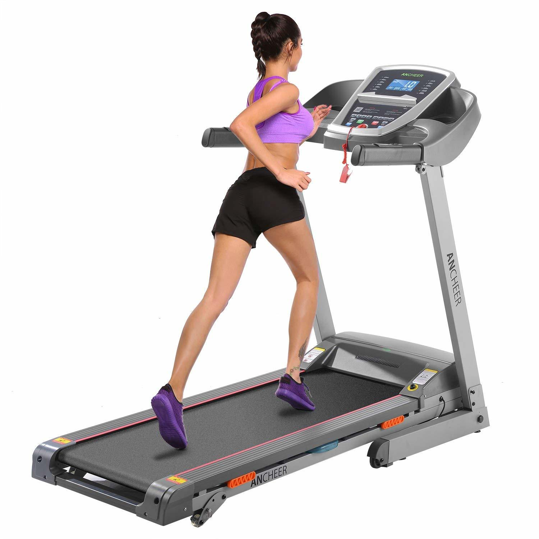 10 best treadmills under $500 & $1000 for home gym 27
