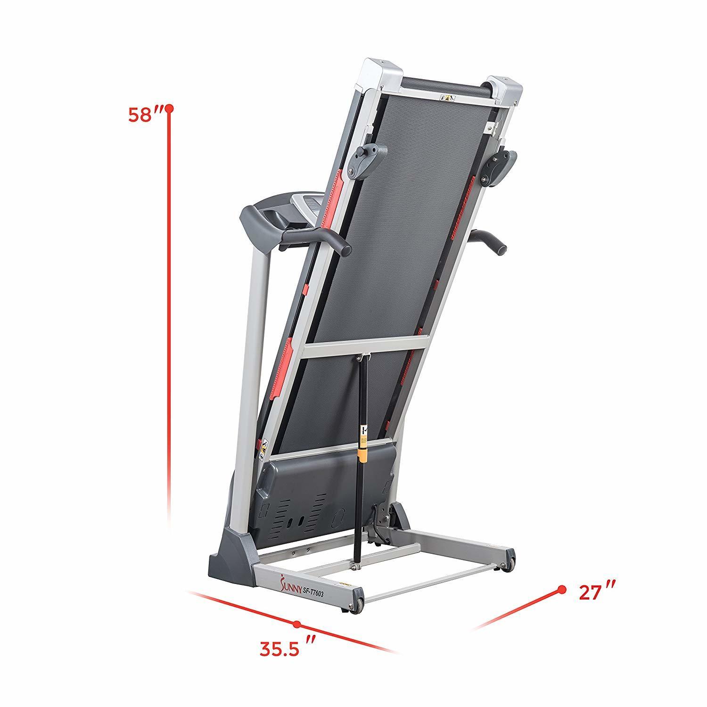 10 best treadmills under $500 & $1000 for home gym 9