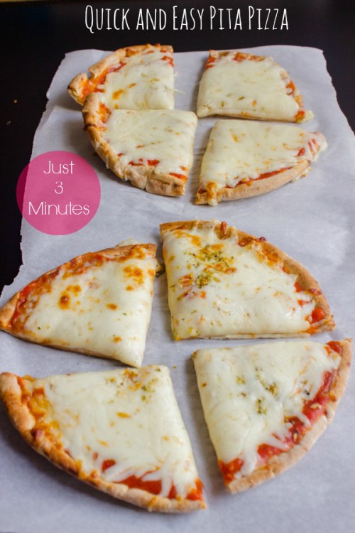 Whole2-Wheat-Pita-Pizza-3-ingredients-3-Minute-9
