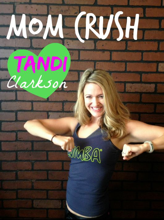 Moms who juggle motherhood and healthy living. Find out how they do it!
