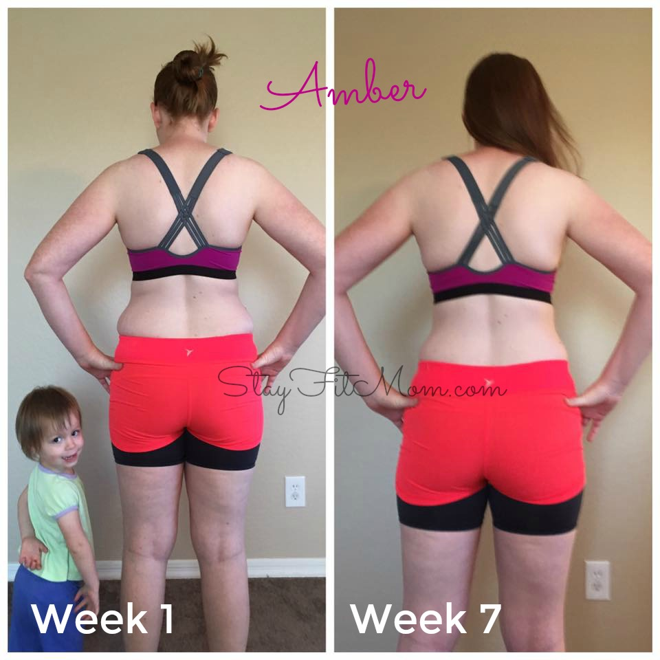 Stay Fit Mom Macro Transformations Stay Fit Mom The stories behind these fit women's weight loss journeys will do the trick! stay fit mom macro transformations