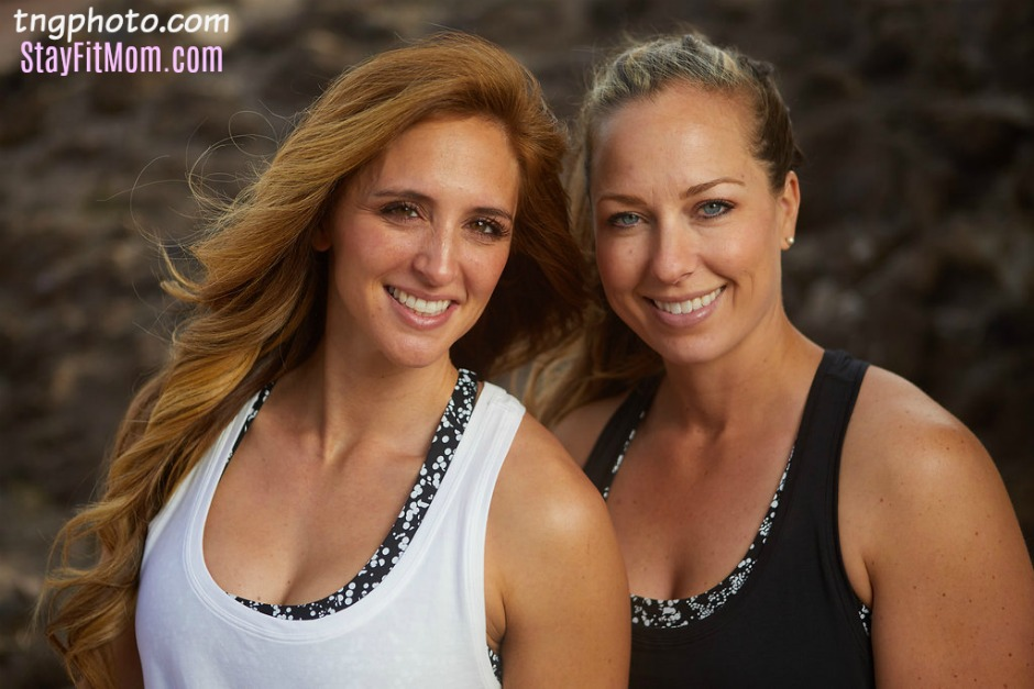 Stay Fit Mom reveals the secrets to their nutrition program.