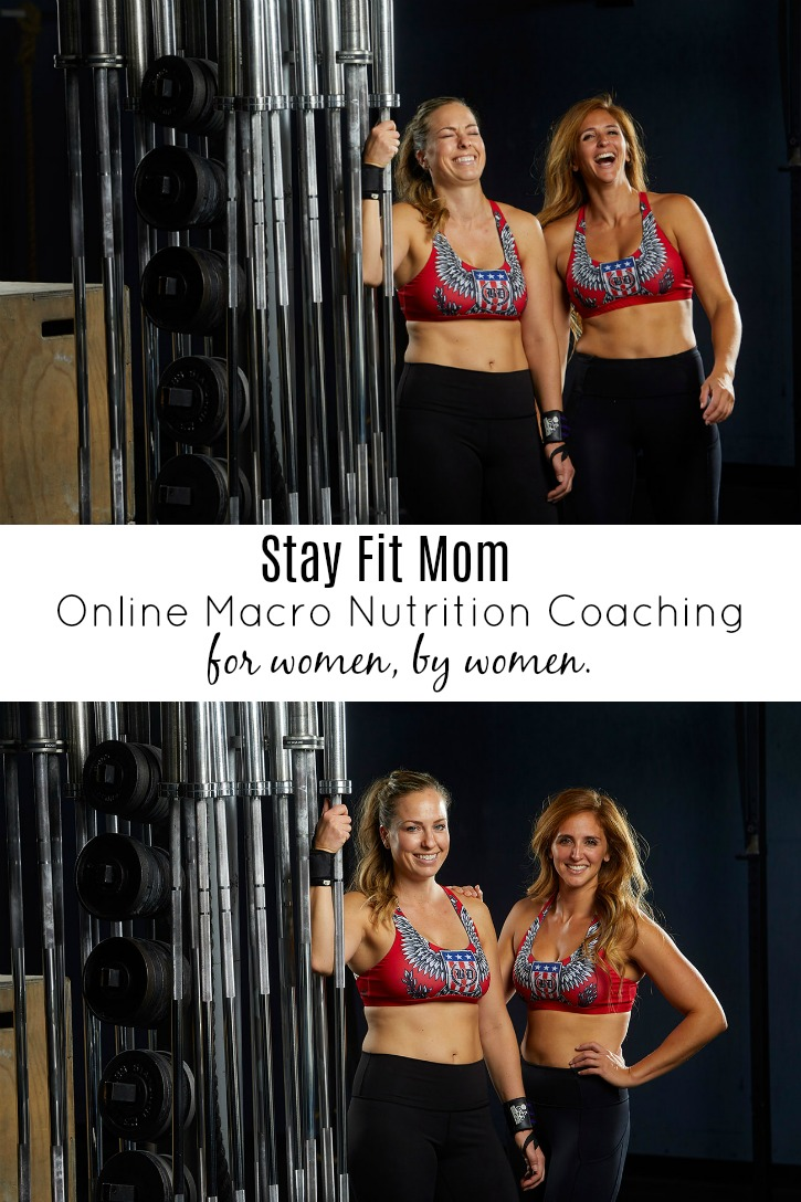 Online Macro Nutrition Coaching for women who are ready to gain flexibility and food freedom! #stayfitmom #macrodiet #flexibilediet #weightloss #iifym