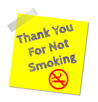 no-smoking-tinnitus