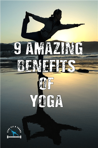 Benefits of Yoga, Health, Fitness, wellbeing