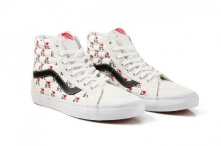600x398xdqm-vans-i-love-ny-sneakers-5-630x418.jpg.pagespeed.ic.l6qVqy5KpJ