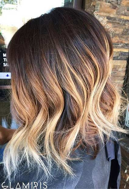 41 Best Inverted Bob Hairstyles Page 2 Of 4 StayGlam