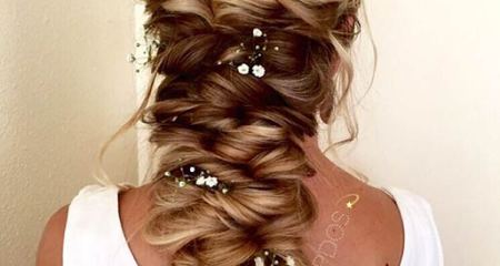 Things You Need To Become A Mobile Bridal Hair Stylist
