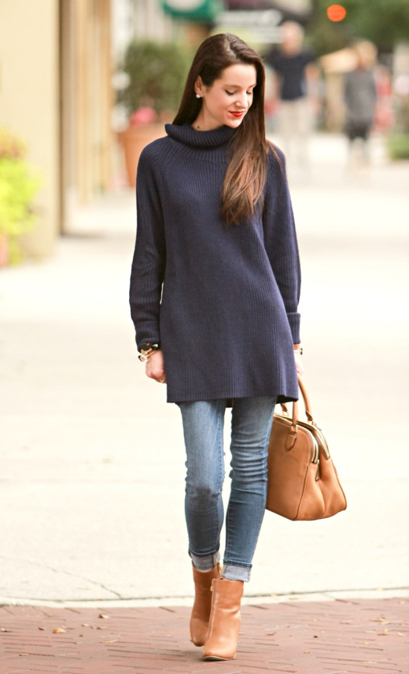 coldwater_creek_oversized_sweater-7