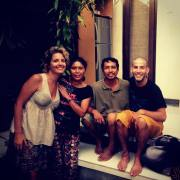 travel-to-Bali-Indonesia-homestay