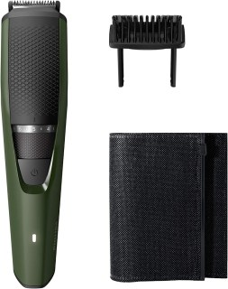 Best Corded and Cordless Trimmer in India
