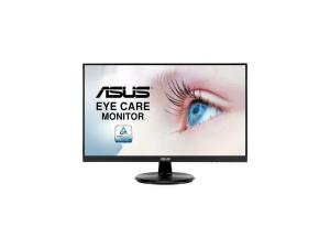 Read more about the article ASUS VA24DQ 24 Inch Curved Gaming Monitor