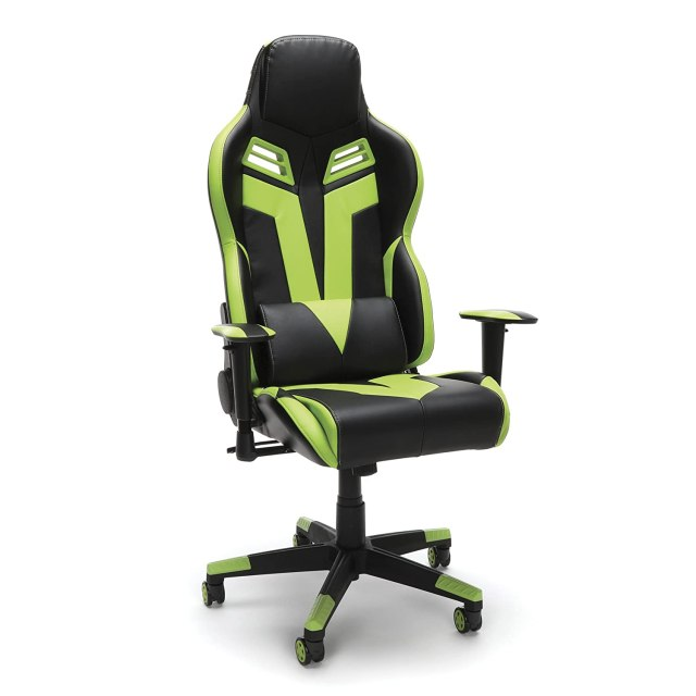 RESPAWN 104 Racing Style Gaming Chair