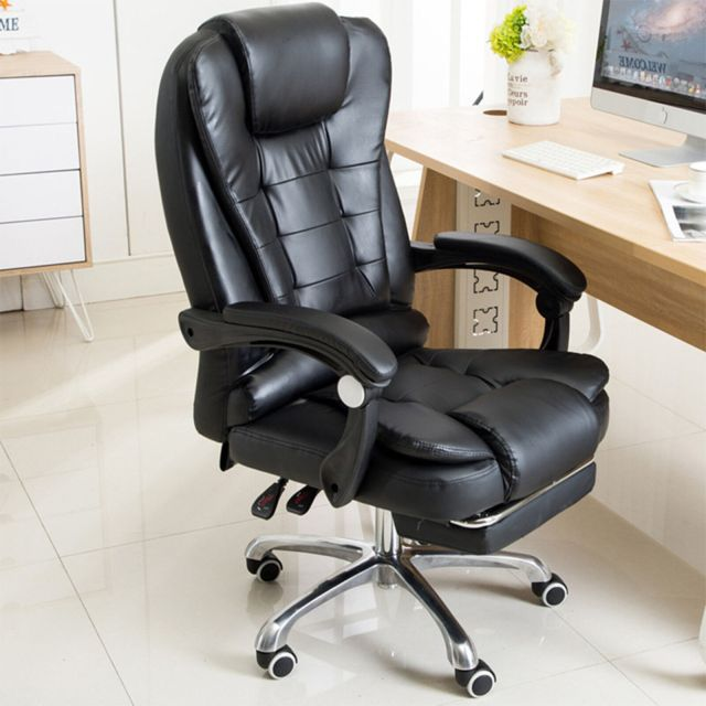deeiwhy ergonomic office chair gaming chair