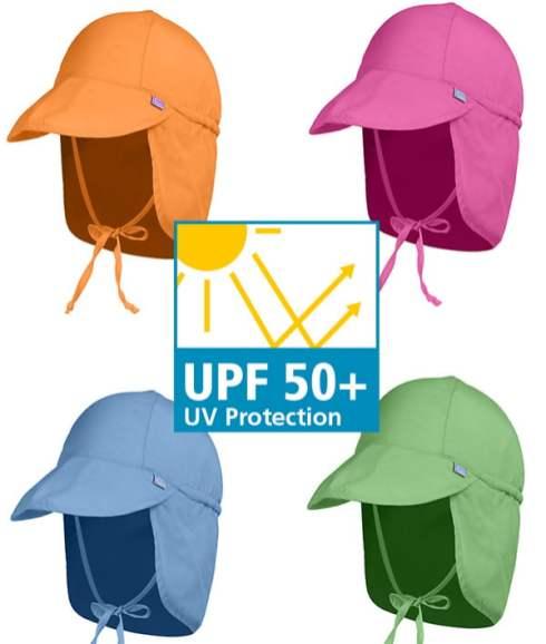 καπέλο προστασίας