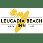 Leucadia Beach Inn Logo