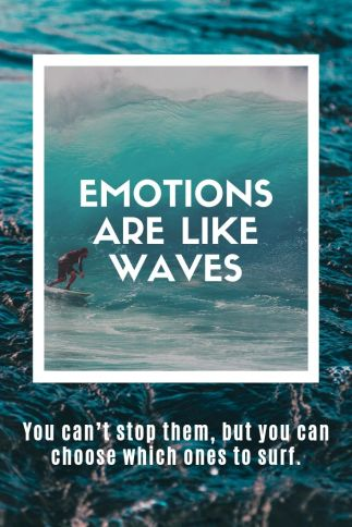Emotions-StayNauti